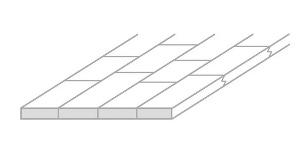 Struktura2