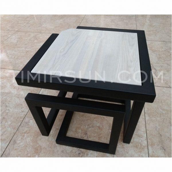 Изготовление уникальной мебели на заказ