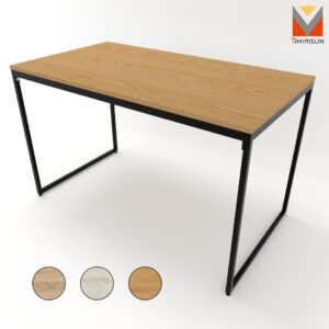 Table Aura Timirsun 140x70